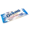 Мороженое Grand с шоколадной глазуре 120г
