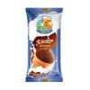 Мороженое Kоровка из Kореновки шоколадный 100г