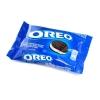 Мороженое Oreo с печеньем 80г