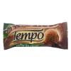Мороженое Tempo со вкусом кофе 90мл