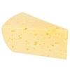 Сыр Хорезм пикант, 200г