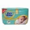 Подгузники Evy Baby 2 (3-6кг) 32шт