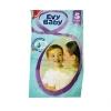 Подгузники Evy Baby №5 (11-26кг) 4шт