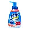 Пенное мыло Puffix 350г