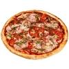 """Пицца """"Меркато"""" маленькая"""