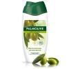 Гель для душа Palmolive Olive 250мл