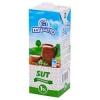 Молоко Мусаффо 1%  1л