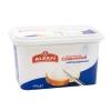 Сыр плавленный Alsafi сливочный 400г