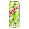Напиток Мохито Fresh Лайм 500мл