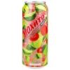 Напиток Мохито Fresh Клубника 500мл