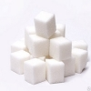 Сахарные Кубики, 1 кг