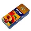Чай Тоза Персик 25 пакетов
