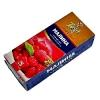 Чай Тоза Малина 25 пакетиков