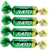 Конфеты Крембер Sato 500г