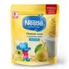 Каша Nestle молочная овсяная с кусочками груши с 8м 220г