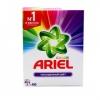 Стиральный порошок Ariel Color автомат 450 г