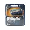 Бритвенная кассета Gillette Proglide 2шт