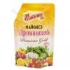 Майонез Маселко Провансаль Premium Gold 67% 400мл