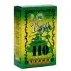 Тоза Чай Зеленый Китайский №110, 80г