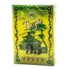 Тоза Чай Зеленый Китайский №95, 80г