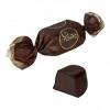 Конфета Глэйс с шоколадным вкусом 500г