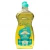 Средство для мытья посуды Лимон Из Корзинки 500мл