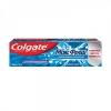 Зубная паста Colgate Макс Фреш с освежающими кристаллами 100мл