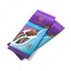 Crafers Milk Chocolate 90г