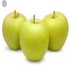 Яблоки  1 кг