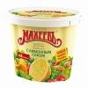 Майонез Махеевь с лимонным соком 800 г