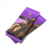 Crafers Dark chocolate 90г